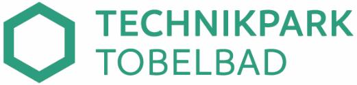 Technikpark Tobelbad